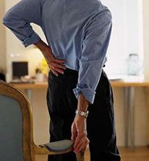 Salon de massage et relaxation chinois bordeaux massages propos s - Salon de massage erotique bordeaux ...