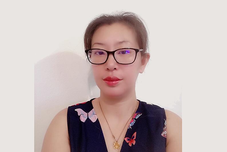 Salon de massage et relaxation chinois bordeaux culture - Salon de massage erotique bordeaux ...